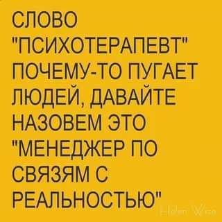 i-606.jpg.2ae76cdd2e426436feb68ec60da67b20.jpg