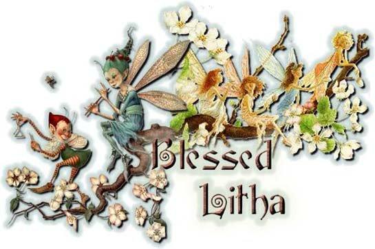С прекрасным праздником Midsummer (Лита) !!! _lF1YLKUIpE.jpg.9d794d9559e6f3d3acc8953b60441666