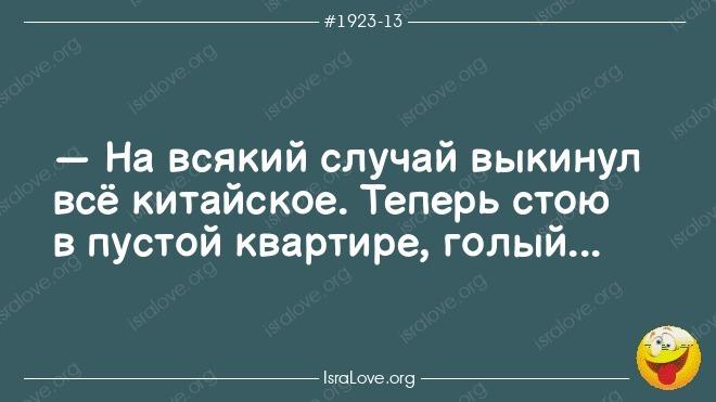 image.png.10b4aed65cc272f0ca1de71e7a2dd64a.png