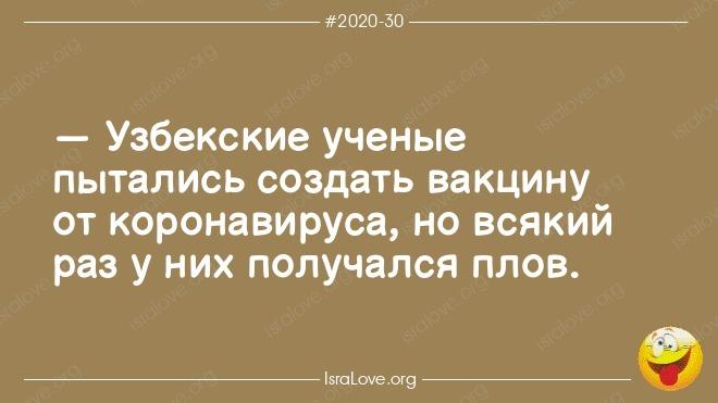 image.png.14767fbd3988a99994d3e355ecdfd1dc.png
