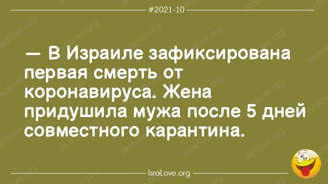 image.png.51a8cf970b536cb50614f63cff517ea4.png