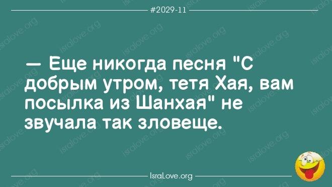 image.png.5f1ad6a399d7c54c4399d884e4708177.png