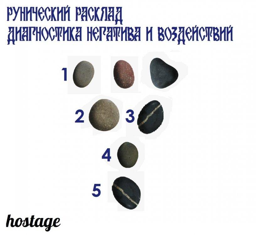 prp03jFv_3k.jpg